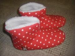 IMGP1079Shoe(小)