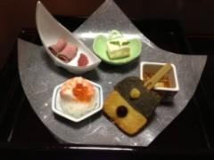 箱根ご飯1
